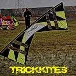 Trickkites