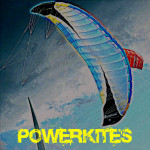Powerkites