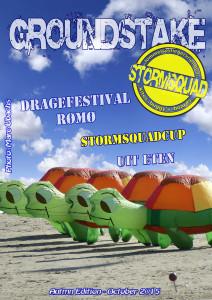 Groundstake Okt2015