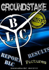Groundstake BLC 2015